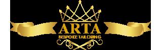 ARTA BESPOKE TAILORING